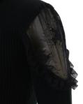 ブラック(104)
