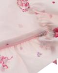 ピンク(クッションカバー)